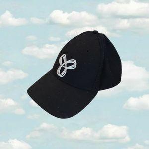 🔥 3/$15 🔥 TNA Baseball Hat/Cap